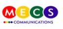 MECS Communications Logo