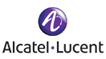 Alcatel-Lucent Careers Logo