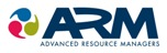 Advanced Resource Managers Logo