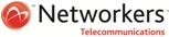 Networkers International Plc Logo